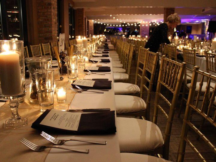 Tmx 1452726177419 Img2299 Milwaukee wedding venue