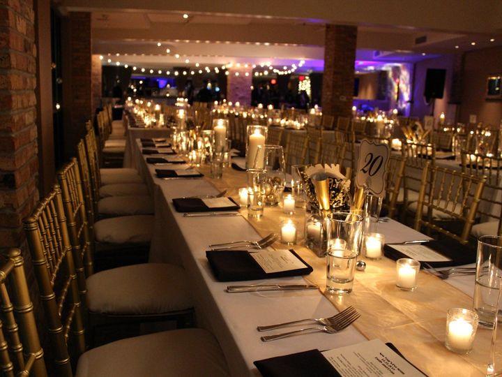 Tmx 1452726201561 Img2300 Milwaukee wedding venue
