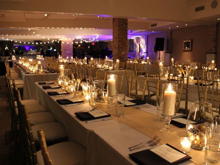 Tmx 1452726223097 Img2301 Milwaukee wedding venue