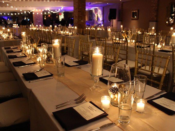 Tmx 1452726239334 Img2302 Milwaukee wedding venue