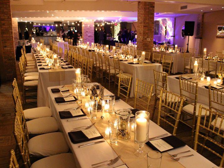 Tmx 1452726255905 Img2303 Milwaukee wedding venue