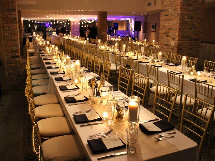 Tmx 1452726278657 Img2304 Milwaukee wedding venue
