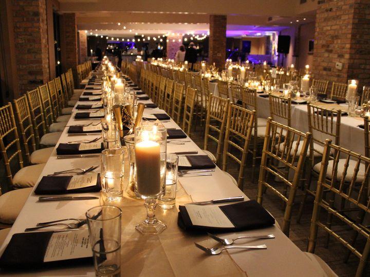 Tmx 1452726301036 Img2305 Milwaukee wedding venue