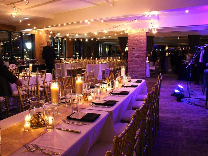 Tmx 1452726347775 Img2312 Milwaukee wedding venue