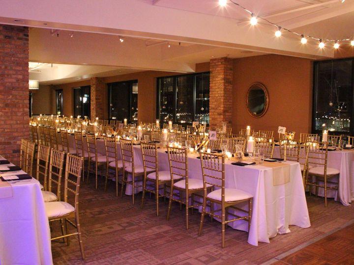 Tmx 1452726392308 Img2325 Milwaukee wedding venue