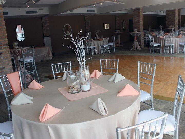 Tmx 1468267834733 Img4581edited 1 Milwaukee wedding venue