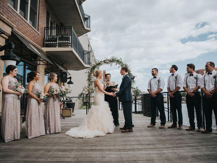 Tmx 1492629966561 Nb.married.242 Milwaukee wedding venue