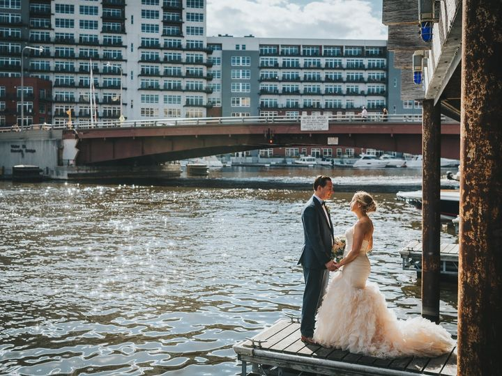 Tmx 1492629966849 Sotw.390 Milwaukee wedding venue