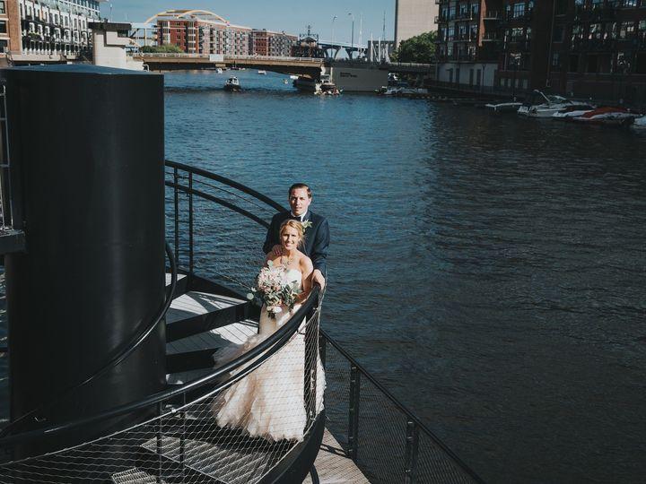 Tmx 1492629977560 Sotw Milwaukee wedding venue