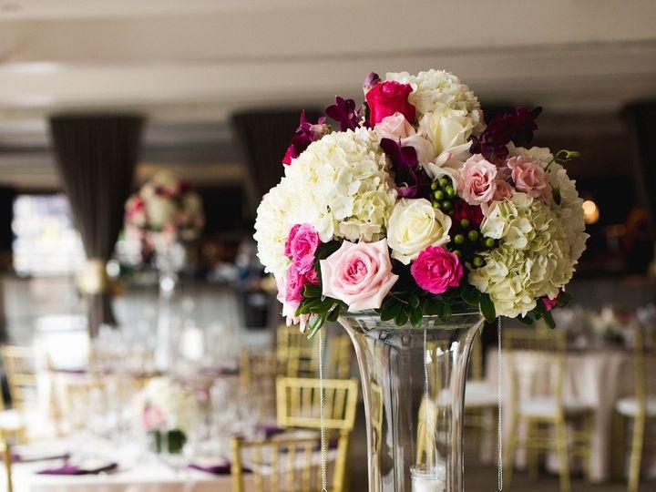 Tmx 1492629987623 Sotw6 Milwaukee wedding venue