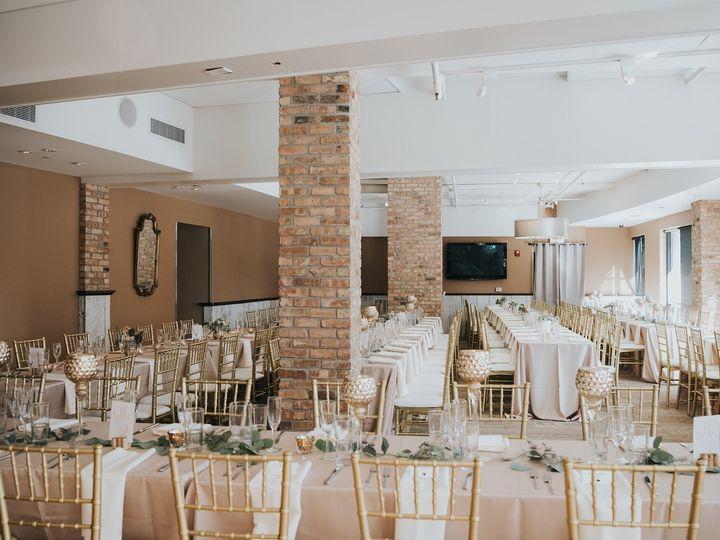 Tmx 1492629995364 Sotw393 Milwaukee wedding venue