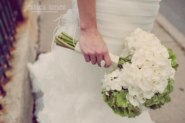 Tmx 1320889748449 MeganHess3 Petersburg wedding florist