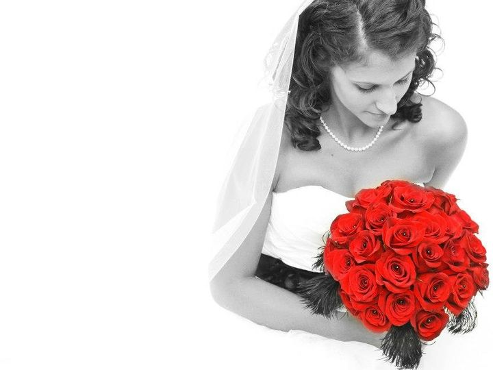 Tmx 1354073399438 Annie Petersburg wedding florist