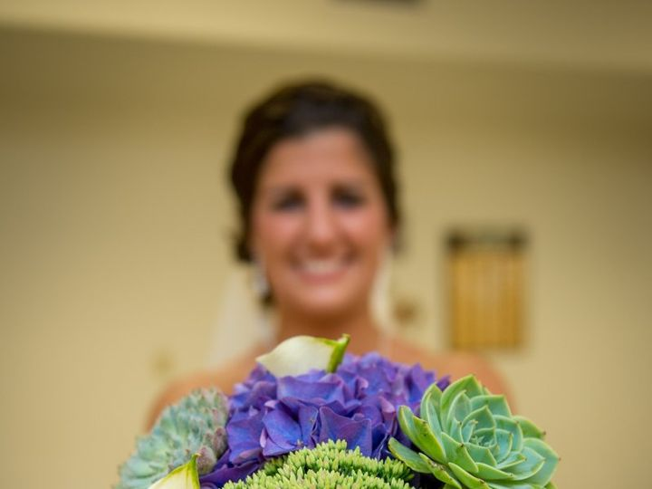 Tmx 1354073420784 TonyEmmaPacinelliWedding0461 Petersburg wedding florist