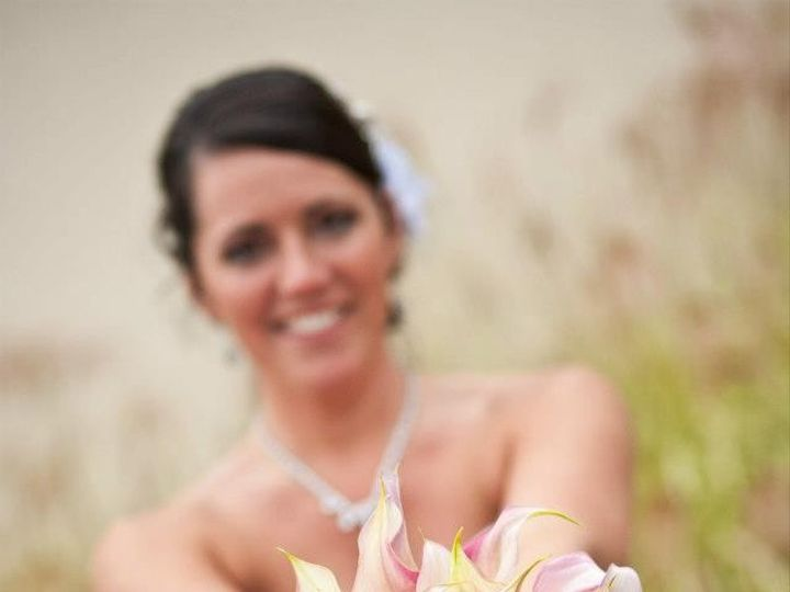 Tmx 1365730963514 S2012 Petersburg wedding florist