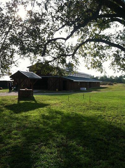 green roof farm