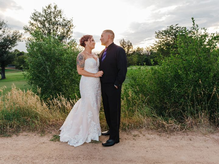 Tmx Becky Steve The Wellshire Inn Lab Photography Denver 186 3 51 1644187 159900521861311 Littleton, CO wedding videography