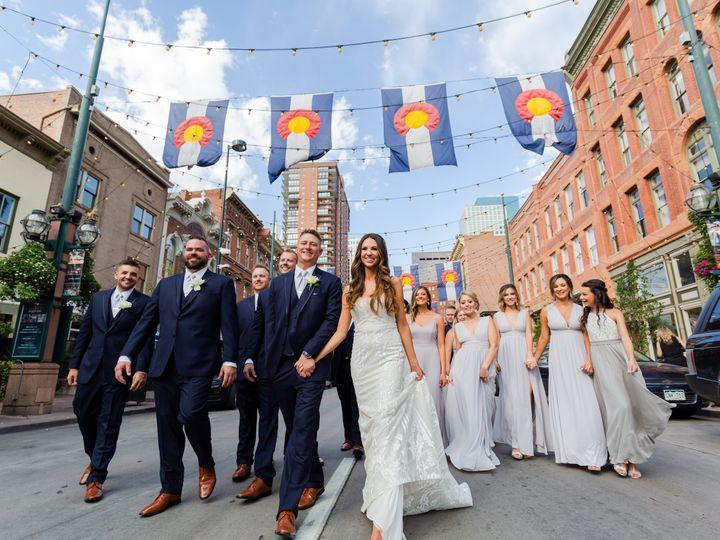 Tmx Bridal Show Lab Photography Denver 25 51 1644187 159900528291949 Littleton, CO wedding videography