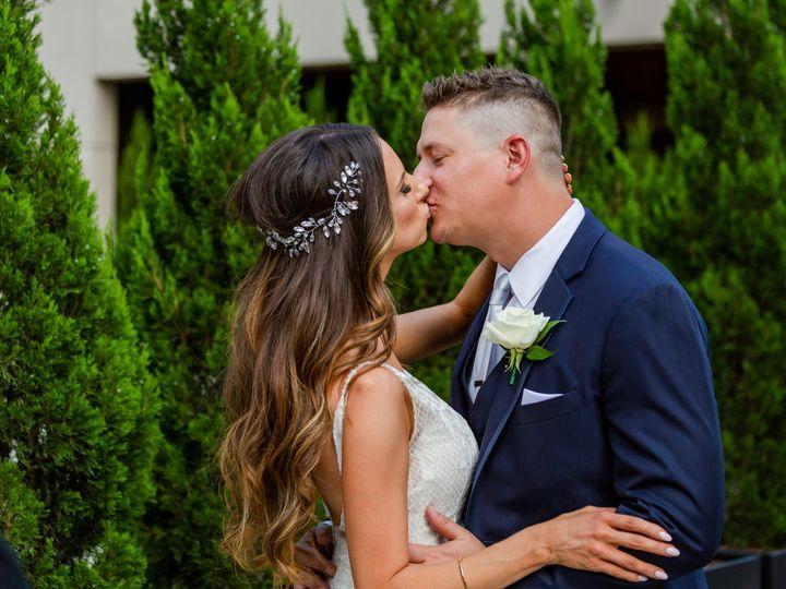 Tmx Bridal Show Lab Photography Denver 32 2 51 1644187 159467057387848 Littleton, CO wedding videography