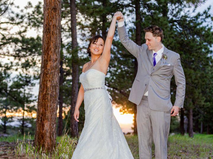 Tmx Christies Of Genesee Lab Photography Denver 125 51 1644187 159770363597161 Littleton, CO wedding videography