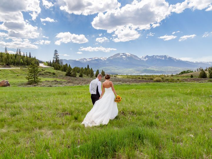 Tmx Colorado Wedding Photo Video Lab Photography Denver 10 51 1644187 159467086789668 Littleton, CO wedding videography