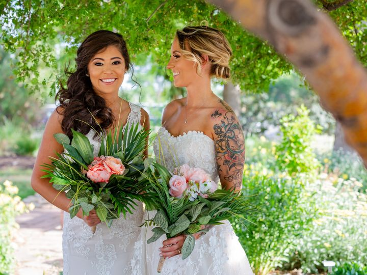 Tmx Colorado Wedding Photo Video Lab Photography Denver 12 51 1644187 159467071758859 Littleton, CO wedding videography