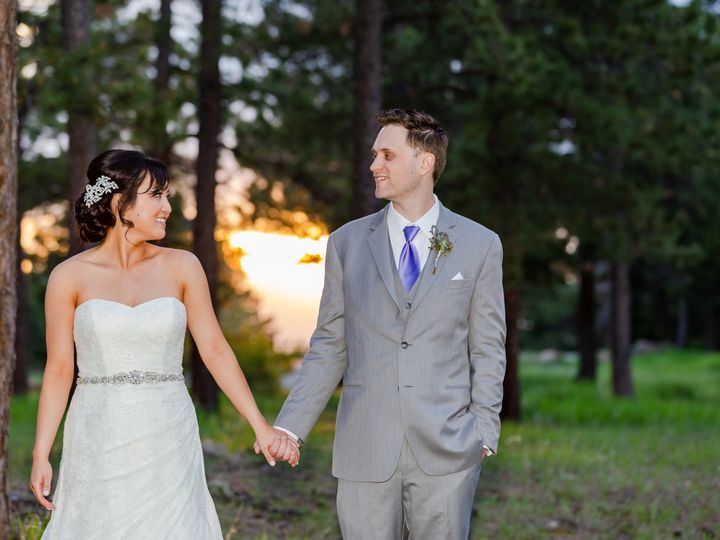 Tmx Colorado Wedding Photo Video Lab Photography Denver 23 51 1644187 159467080864685 Littleton, CO wedding videography