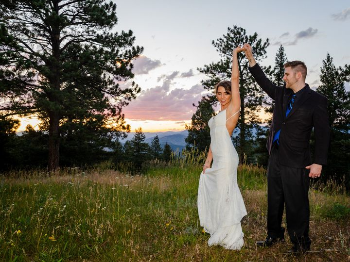 Tmx Colorado Wedding Photo Video Lab Photography Denver 27 51 1644187 159467080020735 Littleton, CO wedding videography