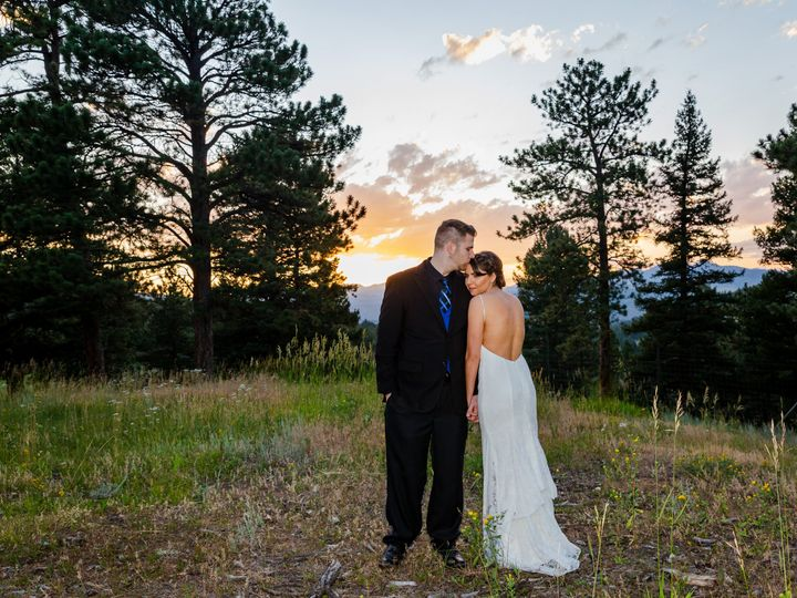 Tmx Colorado Wedding Photo Video Lab Photography Denver 28 51 1644187 159467084272313 Littleton, CO wedding videography