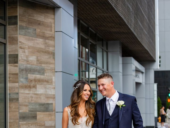 Tmx Colorado Wedding Photo Video Lab Photography Denver 32 51 1644187 159467082922205 Littleton, CO wedding videography