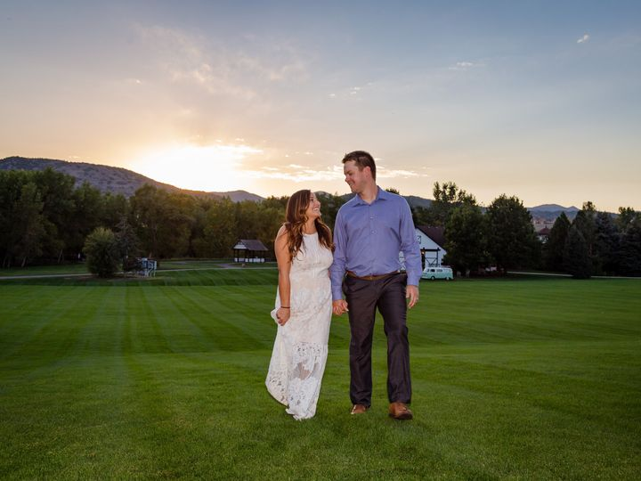 Tmx Colorado Wedding Photo Video Lab Photography Denver 6 51 1644187 159467068283333 Littleton, CO wedding videography
