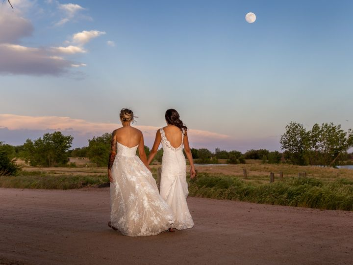 Tmx Colorado Wedding Photo Video Lab Photography Denver 8 51 1644187 159467071411774 Littleton, CO wedding videography