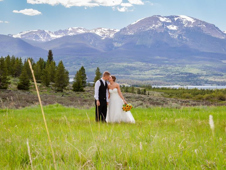 Tmx Colorado Wedding Photo Video Lab Photography Denver 9 51 1644187 159467078474242 Littleton, CO wedding videography