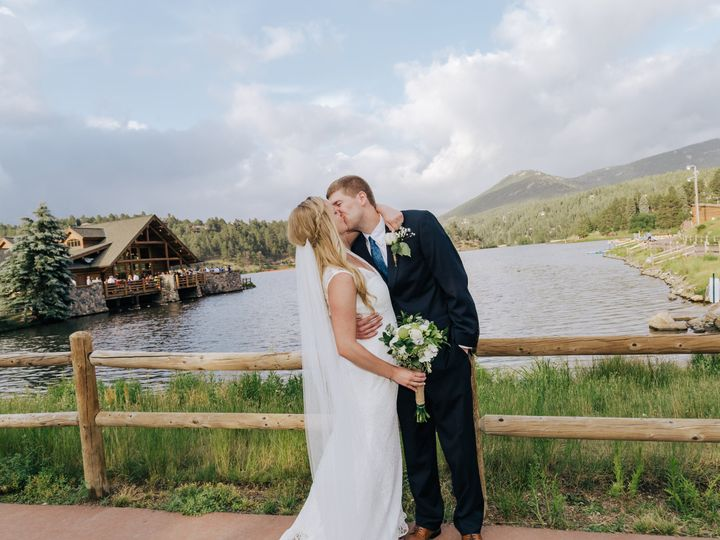 Tmx Editingstyles10 1 51 1644187 159900540129785 Littleton, CO wedding videography