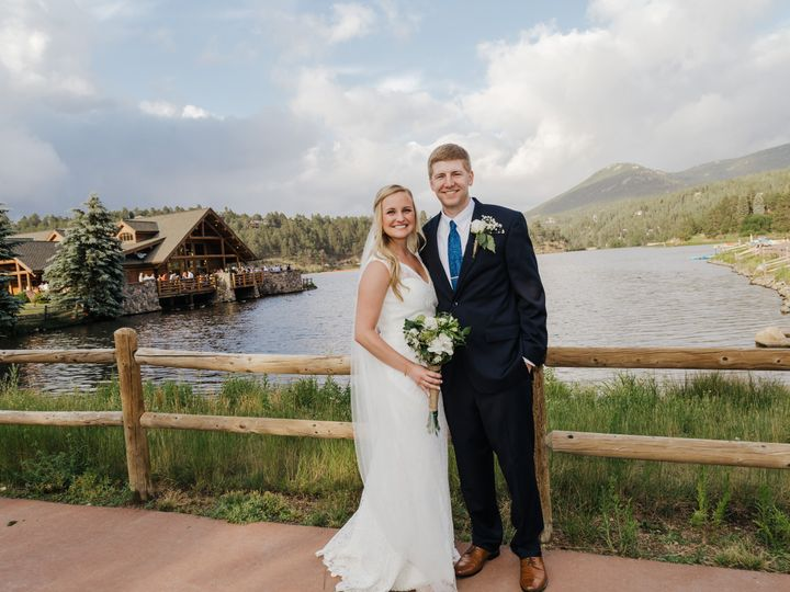 Tmx Evergreen Lake House Colorado Wedding Photographer 96 51 1644187 159900525970772 Littleton, CO wedding videography