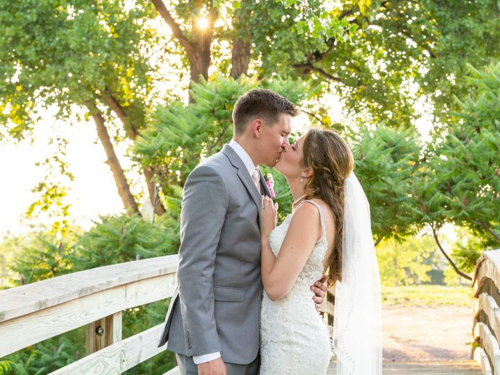 Tmx Hannah Joe 07 06 18 377 51 1644187 159900540874802 Littleton, CO wedding videography