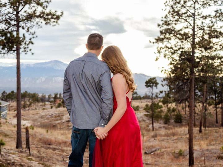Tmx Kiah Korey Couples Session Lab Photography Denver 119 51 1644187 159900532913046 Littleton, CO wedding videography