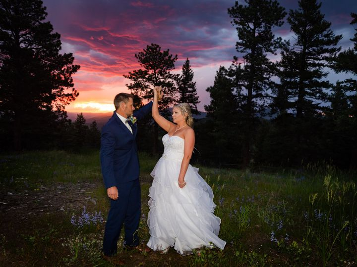 Tmx Lab Photography Denver Colorado Photographer 35 51 1644187 159900501580150 Littleton, CO wedding videography