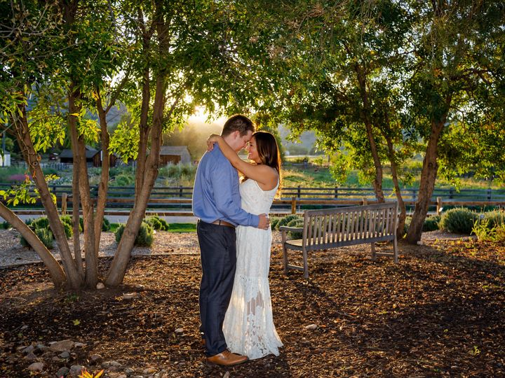 Tmx Lab Photography Denver Colorado Photographer 41 51 1644187 159900501722803 Littleton, CO wedding videography