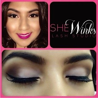 She Winks Lash Studio - Beauty & Health - New York, NY - WeddingWire
