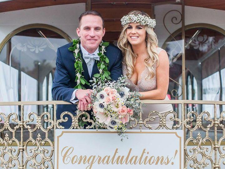 Tmx Screen Shot 2018 09 24 At 2 09 31 Pm 51 1254187 158368816426873 La Jolla, CA wedding beauty