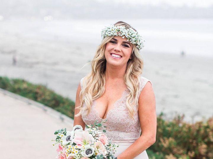 Tmx Screen Shot 2018 09 24 At 2 10 23 Pm 51 1254187 158368814462458 La Jolla, CA wedding beauty