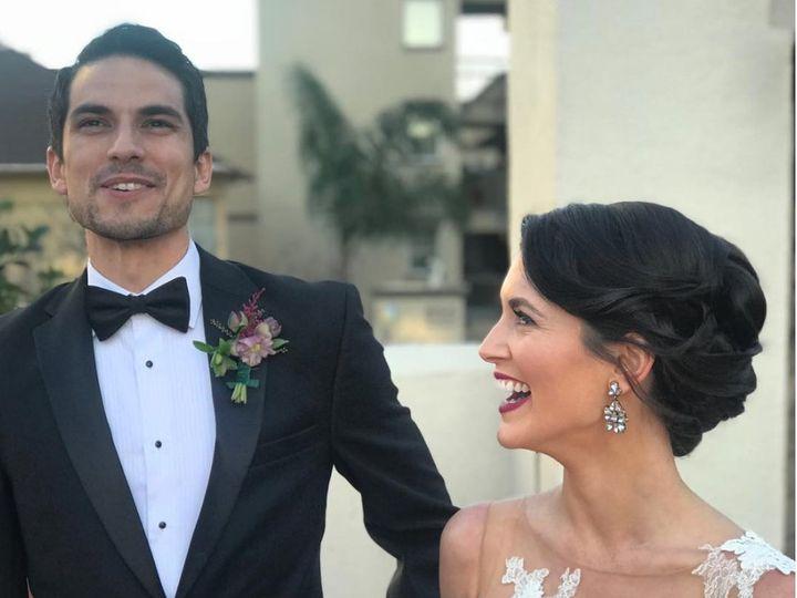 Tmx Screen Shot 2018 09 24 At 2 17 16 Pm 51 1254187 158368816776583 La Jolla, CA wedding beauty