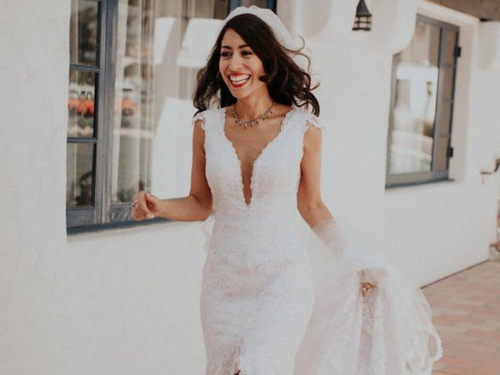 Tmx Screen Shot 2018 09 24 At 2 21 09 Pm 51 1254187 158368810666105 La Jolla, CA wedding beauty