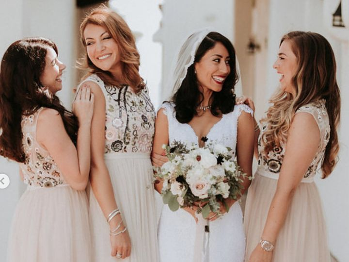 Tmx Screen Shot 2018 09 24 At 2 21 27 Pm 51 1254187 158368810914783 La Jolla, CA wedding beauty