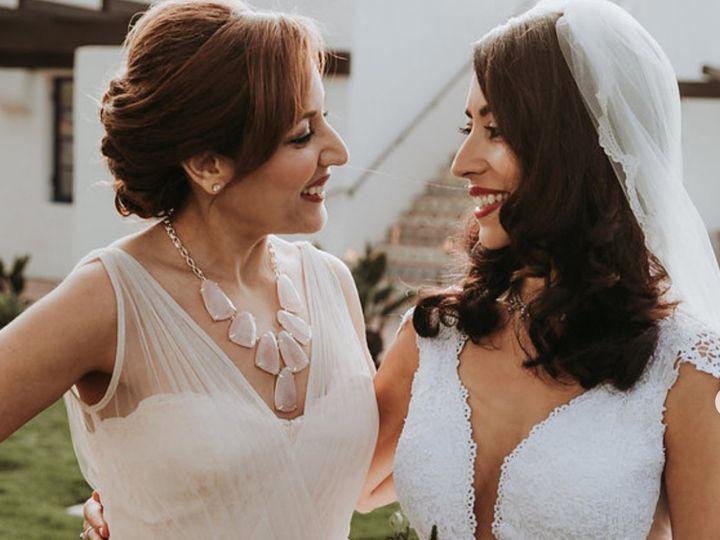 Tmx Screen Shot 2018 09 24 At 2 21 47 Pm 51 1254187 158368810920259 La Jolla, CA wedding beauty