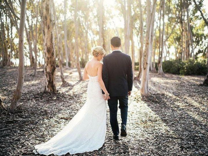 Tmx Screen Shot 2018 09 24 At 2 22 43 Pm 51 1254187 158368811257050 La Jolla, CA wedding beauty