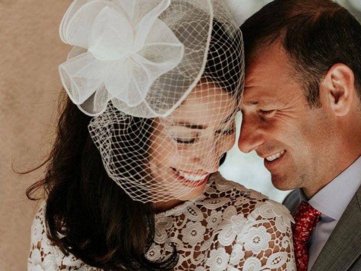 Tmx Screen Shot 2018 09 24 At 2 23 11 Pm 51 1254187 158368811464616 La Jolla, CA wedding beauty