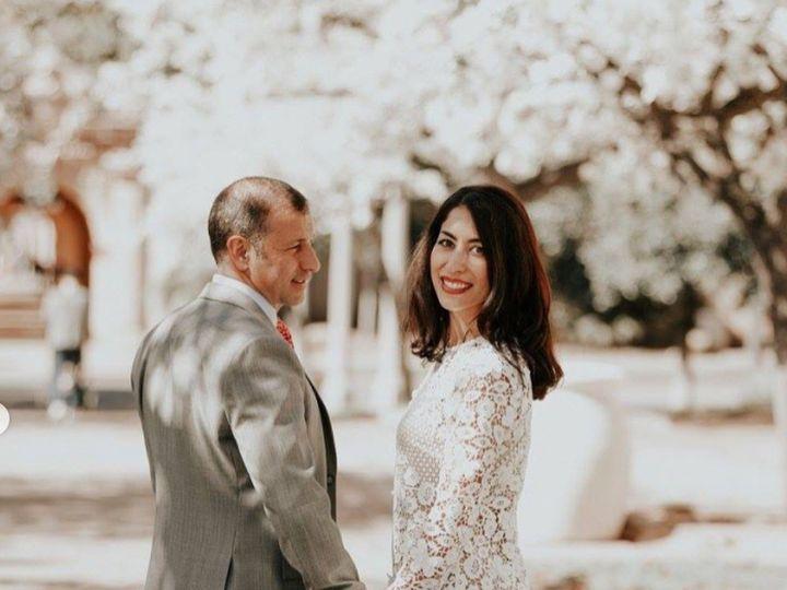 Tmx Screen Shot 2018 09 24 At 2 23 38 Pm 51 1254187 158368811630643 La Jolla, CA wedding beauty