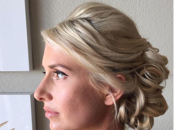 Tmx Screen Shot 2018 09 24 At 2 24 33 Pm 51 1254187 158368811417143 La Jolla, CA wedding beauty